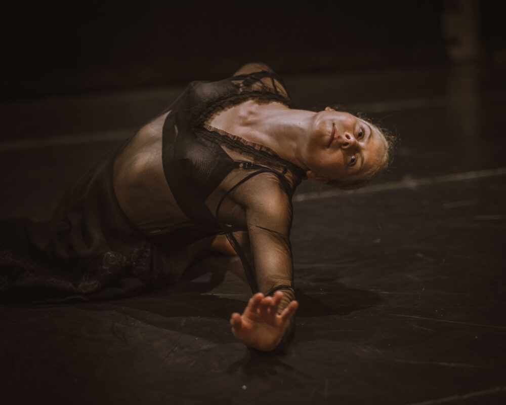 balletLORENT's After Dark at Northern Stage in Newcastle
