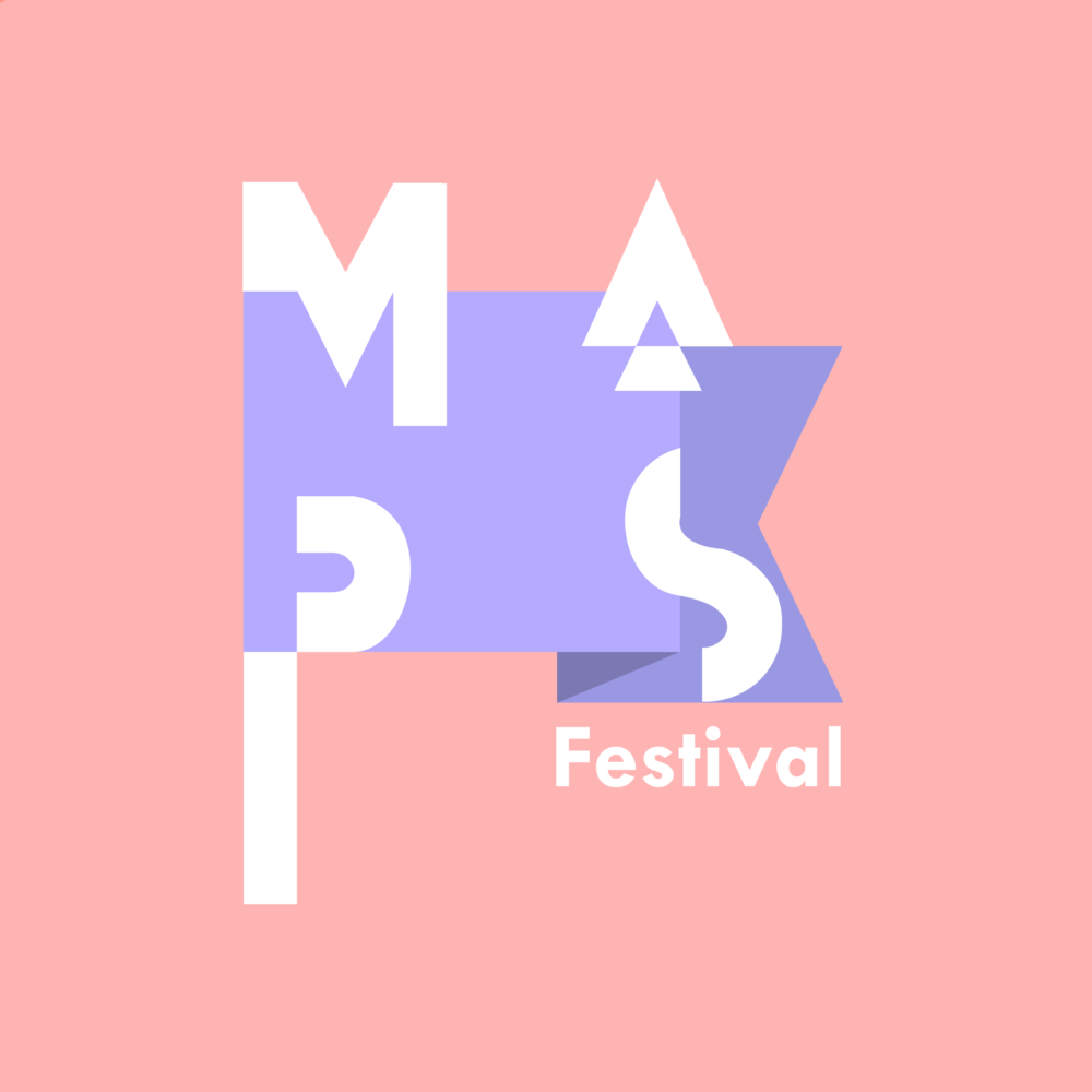 MAPS Festival in Newcastle and Gateshead is a new three-day arts event for families